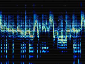 spectral danmoi